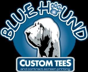 BlueHound Logo