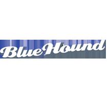 Blue Hound Name
