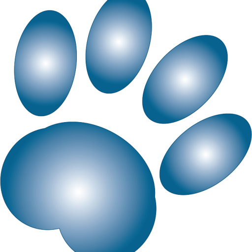 cropped-Paw-Print png